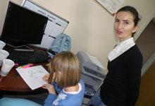Novi profesor hrvatskog jezika