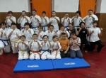 Poklon Karate klubu