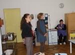 Predavanje u Dječjem vrtiću Dugo Selo povodom tjedna  ADHD-a