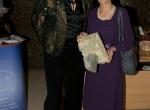 S predsjednikom na koncert za ADHD I JA