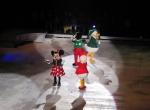 "Udruga ADHD I JA bila je gost na predstavi ""Disney on ice"" u dvorani ARENA centar u Zagrebu"