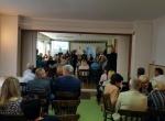 Proslava 61. godišnjice Centra Stančić