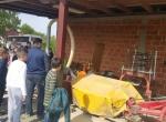 Izlet na OPG Zadravec u Kusanovcu
