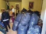 Donirali smo odjeću udruzi Betlehem