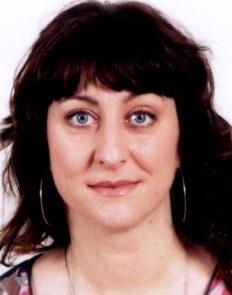 Katarina Gugić