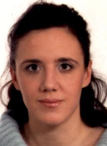 Sanja Jozić