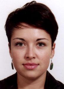 Lana Kassim