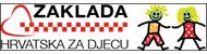 Zaklada Hrvatska za djecu