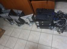 Donacija rabljenih računala