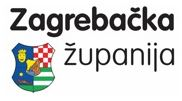 Jednokratna pomoć Zagrebačke županije