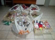 Donacija Müller City Centra Žitnjak