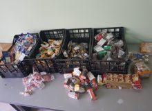 Müller donacija