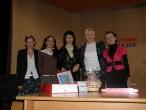 Potpisan je prvi međunarodni ugovor o suradnji