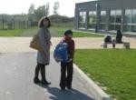 Udruga ADHD I JA uvela prvog asistenta u nastavi u Dugom Selu