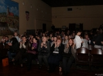 Hrvatsko narodno kazalište Varaždin za djecu Udruge ADHD I JA