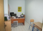 Novi prostor