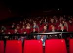 Članovi Udruge u Cinestaru