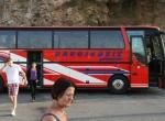 Posjet članova Udruge Dubrovniku