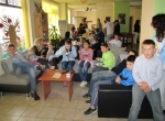 Uspješno odvožena humanitarna akcija 24 sata solo