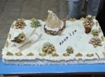 Predsjednik na proslavi 6. rođendana udruge