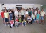 Pravobraniteljica za djecu Ivana Milas Klarić posjetila Udrugu ADHD I JA