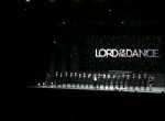"""Gosti predstave  """"Lord of the dance"""""""