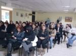 Održana prva redovna skupština