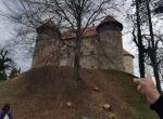 Izlet u Karlovac