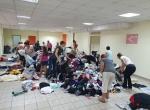 Donacija odjeće